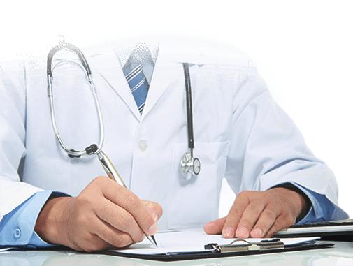banner-doctor2