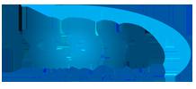 לוגו קופת חולים מכבי